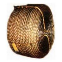 Buy cheap Core Rope from wholesalers