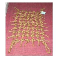 Quality Wire Nets for sale