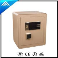 Quality And Hotel Use Steel Electronic Safe Box for sale