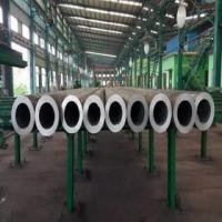 Quality hydraulic roll bending machine for sale