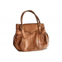 Buy cheap Handbags L011 from wholesalers