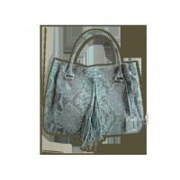Buy cheap Handbags M014(2) from wholesalers
