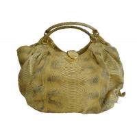 Buy cheap Handbags L010 from wholesalers