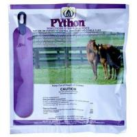Buy cheap Horse Products PYTHON INSECTICIDE STRIP FOR HORSES from wholesalers