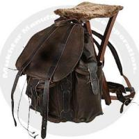 Buy cheap Leather Rucksack Bags MMC-2113L from wholesalers