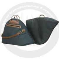 Buy cheap Perforce Horn Bags MMC-313-horn-bag from wholesalers