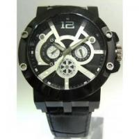 Buy watch series MK-00129 at wholesale prices