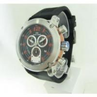 Buy watch series AC-012 at wholesale prices