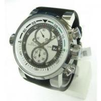 Buy watch series AC-002 at wholesale prices