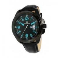 Buy watch series F11-033D at wholesale prices