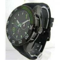 Buy watch series MK-0010A at wholesale prices