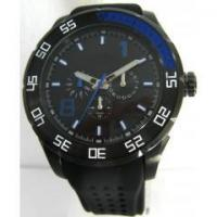 Buy watch series MK-0010 at wholesale prices