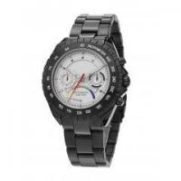 Buy watch series HKF-011-D at wholesale prices