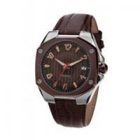 Buy watch series T09-WG-004B at wholesale prices
