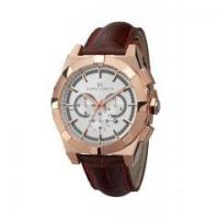 Buy watch series HF-008D at wholesale prices