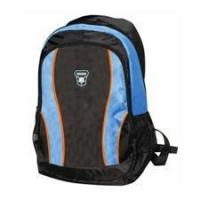 Buy cheap Back Pack BP09030907A from wholesalers