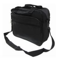 Buy Document Bag DB1202A at wholesale prices