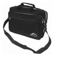 Buy Document Bag DB2203 at wholesale prices