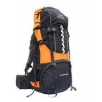 Buy Camping Bag E109-3 at wholesale prices