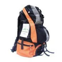 Buy Camping Bag E075 at wholesale prices