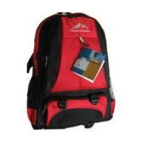 Buy Camping Bag 1512A at wholesale prices