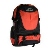 Buy Camping Bag 1511A at wholesale prices
