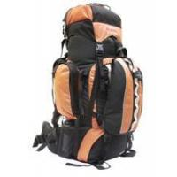 Buy Camping Bag B-65 at wholesale prices