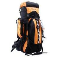 Buy Camping Bag B-65-1 at wholesale prices
