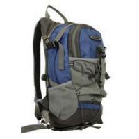 Buy Camping Bag D092 at wholesale prices