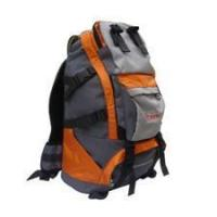 Buy Camping Bag E001A at wholesale prices
