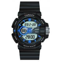 Buy watch series at wholesale prices