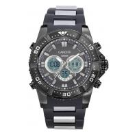 Buy watch series #1426-BK-GY at wholesale prices