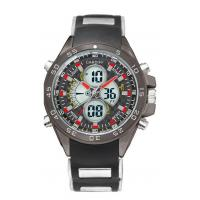 Buy watch series #1103-BK-RD at wholesale prices