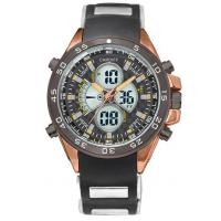 Buy watch series #1103-BKGD-GY at wholesale prices