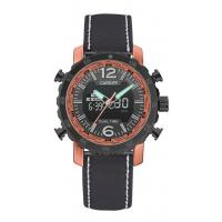 Buy watch series #6604-BKDG-BR at wholesale prices