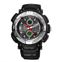 Buy watch series #1310-1 at wholesale prices