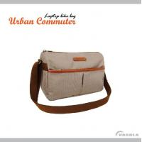 Buy cheap Bike Bag ITEM NO.UC-27 from wholesalers