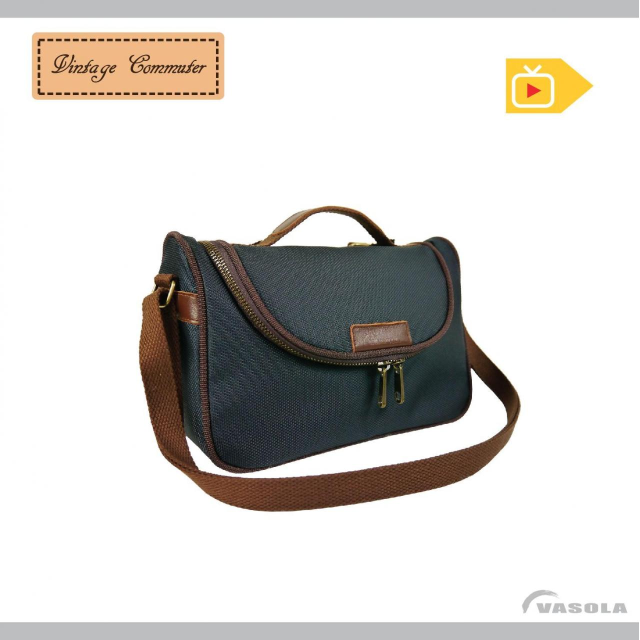 Buy cheap Bike Bag ITEM NO.VC-06 from wholesalers