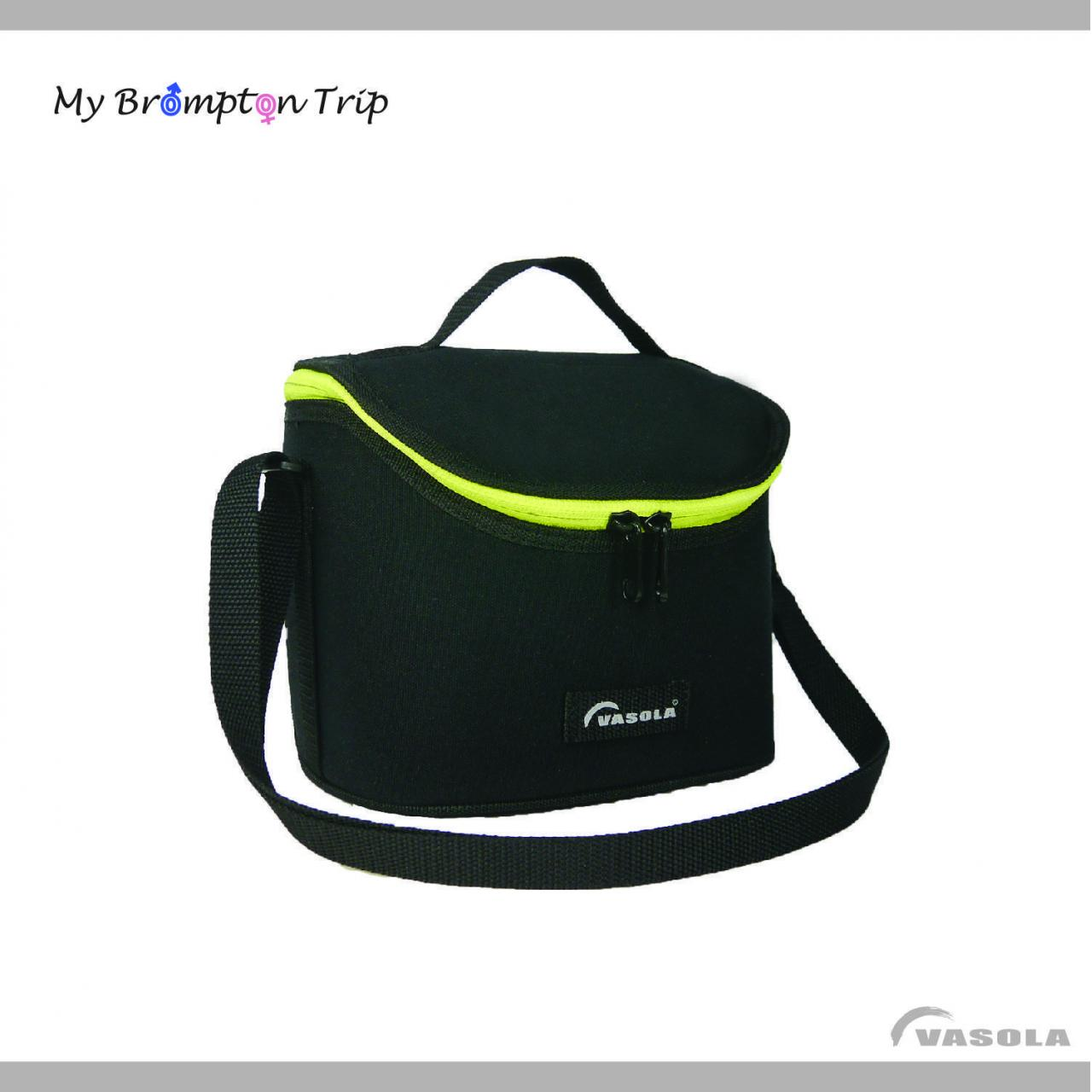 Buy cheap Bike Bag ITEM NO.BT-05 from wholesalers