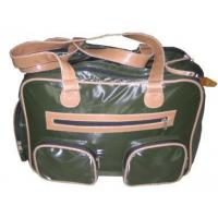 Buy Pet Carrier at wholesale prices
