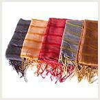 Buy cheap SCARFS K2581 from wholesalers