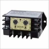 Buy cheap Electronic DC Voltage Relay from wholesalers