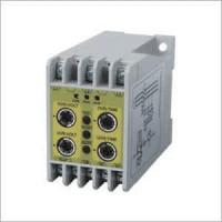 Buy cheap Electronic AC Voltage Relay from wholesalers