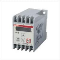 Buy cheap Digital AC Voltage Relay from wholesalers