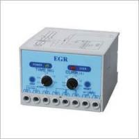 Buy cheap EGR Electronic Ground Fault Relay from wholesalers