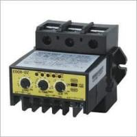 Buy cheap EOCR-DZT Electronic Ground Fault Relay from wholesalers