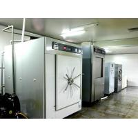 Quality Workshop for Tissue Culture Medium Sterilization Room for sale