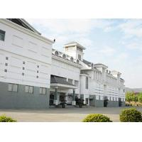 Quality Workshop for Tissue Culture Tissue Culture Building for sale