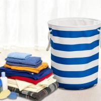 Buy cheap Storage Baskets Waterproof Clothes Storage Bas from wholesalers