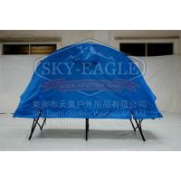 Quality outdoor product TC105 for sale